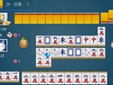 Two mahjong standalone version