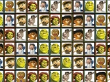 Tiles Of The Shrek Kong