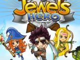 Jewels Hero RPG