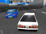3D Super Drift 2