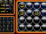 Barman VS Joker Memory Balls