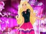 Barbie Fashion Fairytale
