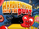 Hardventure Into The Duat