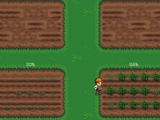 Idle Farmer RPG