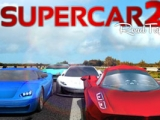 Supercar 2 Road Trip
