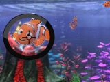 Finding Nemo Hide And Seek