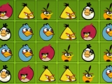 Angry Birds Blow