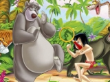 Hidden Letters Jungle Book