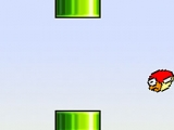 Flappy Adventure Cpm Star