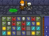 Undead Dungeon 2 Hero Adventures RPG