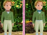 Sofia The First Prince Fames